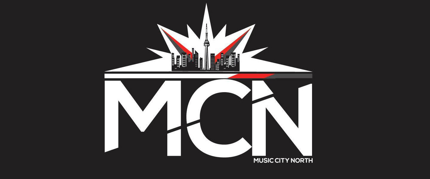 HEY HEY!   MCN - Music City North   is turning 6 years old!  To celebrate, there will be live music (of course) at   The Hideout Toronto   (of course)  I personally want to thank the venue, the staff and the amazing owners for supporting live music, creating a home for so many and for supporting myself and Music City North for the past 6 years. Love you guys!! Thanks   Jimmy Good  ,   Dan Good   and   Phillip Dodd  . You really are the best. <3  There will be a selection of artists performing that have been part of the MCN family over the past 6 years, which is exactly what I would want! Forgive me if I get a little weepy! Pretty happy with this life I lead with all of you. <3  See you soon!! ~ Jeannie  OH! And, we have tickets to   USS   to give away from   Live Nation Ontario  !! Fingers crossed! These guys put on a great show!!!