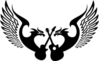 thebout-logo.png