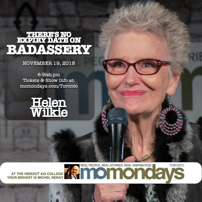 20181119 momondays Toronto Helen Wilkie.png
