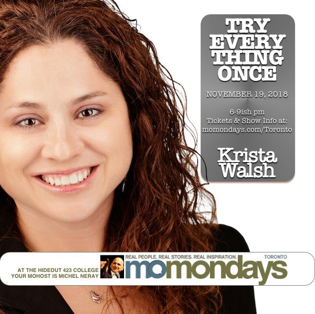 20181119 momondays Toronto Krista Walsh.png