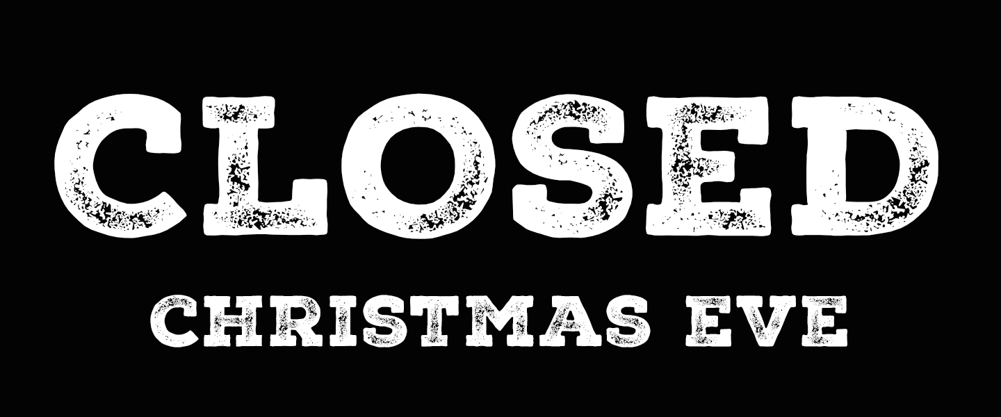 Closed-18Dec24.jpg