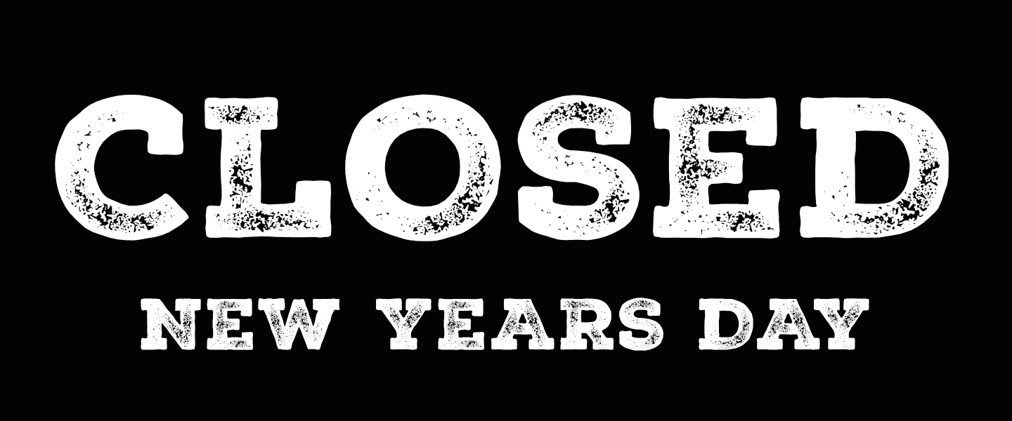Closed-19Jan1.jpg