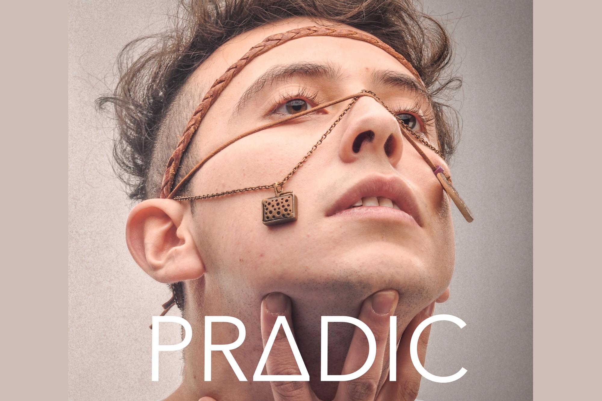 Pradic-web.jpg