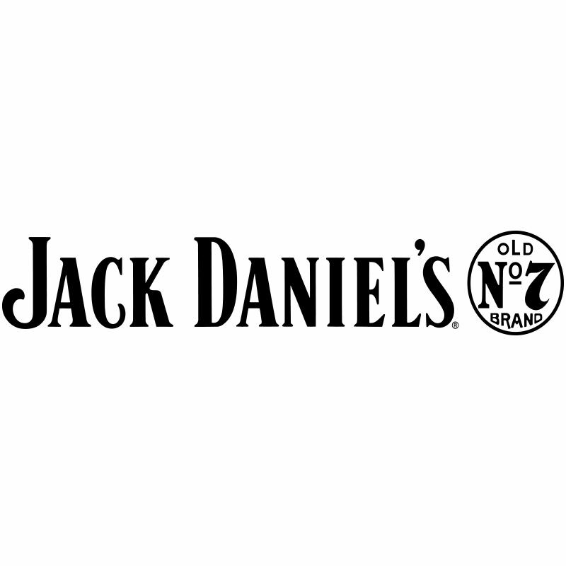 JackDaniels-sponsor-logo.jpg