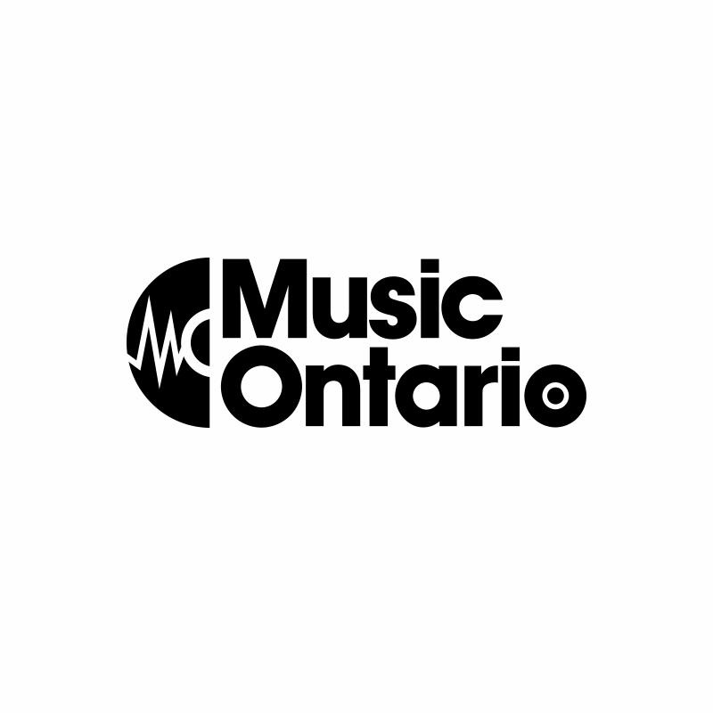 MusicOntario-sponsor-logo.jpg