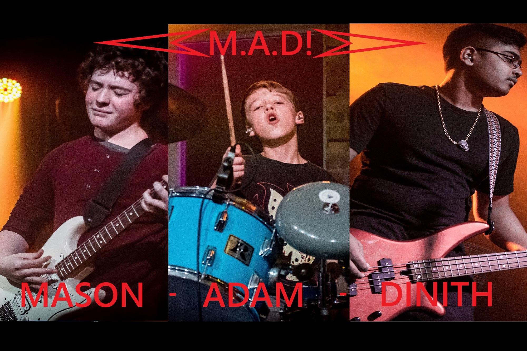 M.A.D!-web.jpg