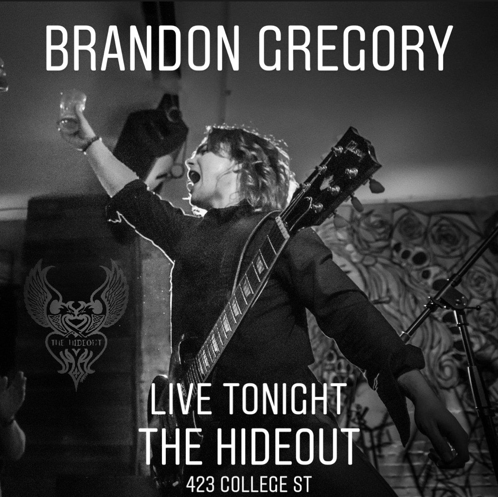 BrandonGregory-19mar7-lrg.jpg
