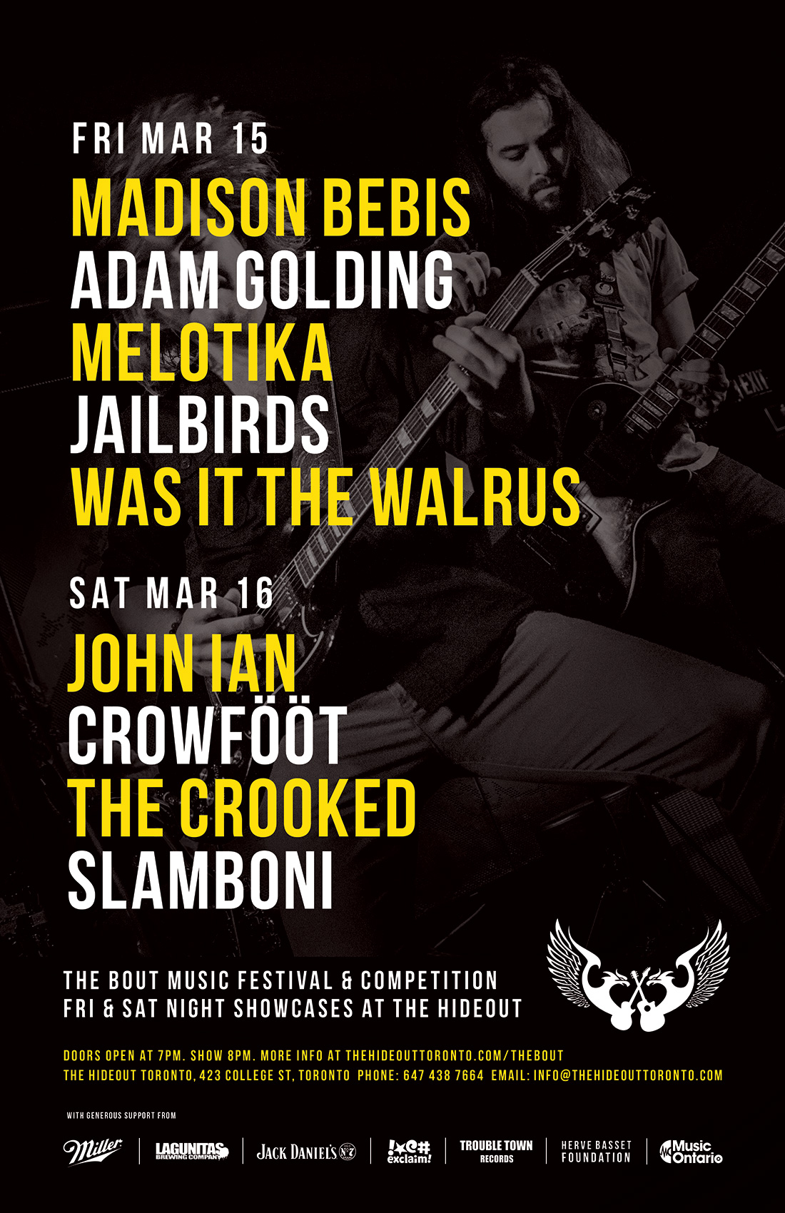 TheBout2019-Poster-Showcase-Mar15-16.jpg
