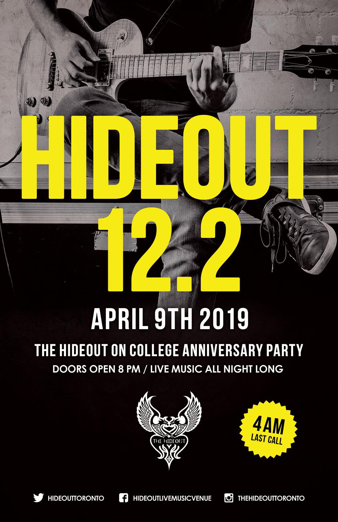 Hideout-12.2-Anniversary-11x17-v1.jpg