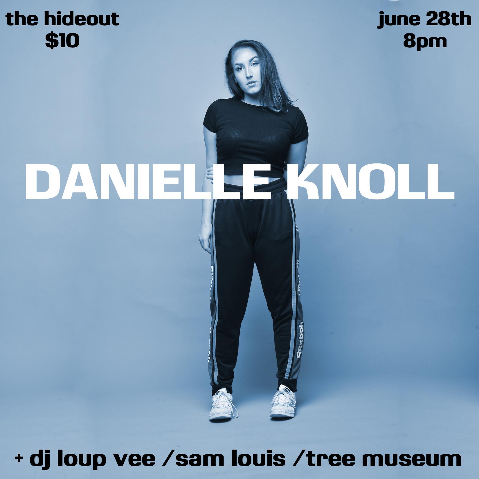 DanielleKnoll-19jun28-lrg.jpg