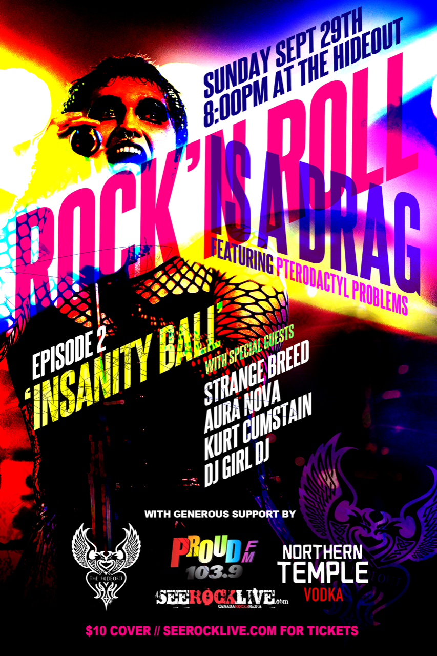 RRIAD_12x18_POSTER_SEP29TH_POSTER.png