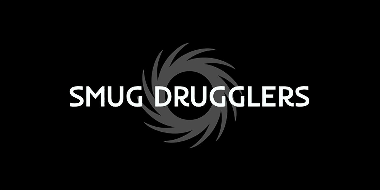 SmugDrugglers_19oct4-lrg.jpg