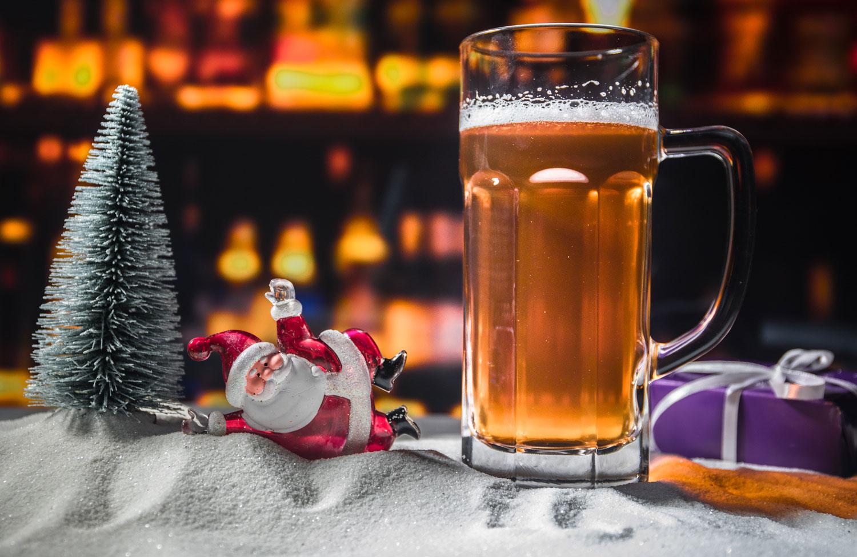 beer-santa.jpg