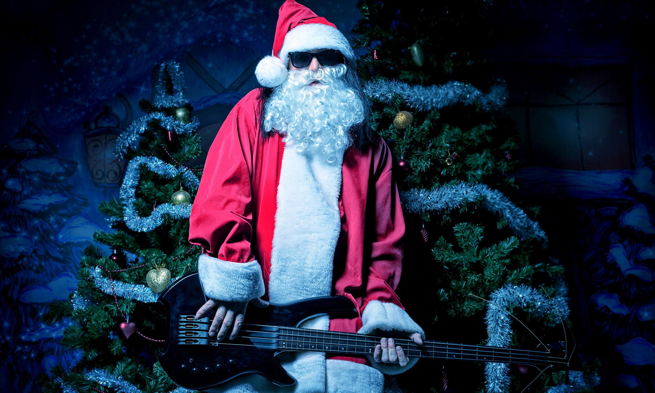guitar-santa.jpg