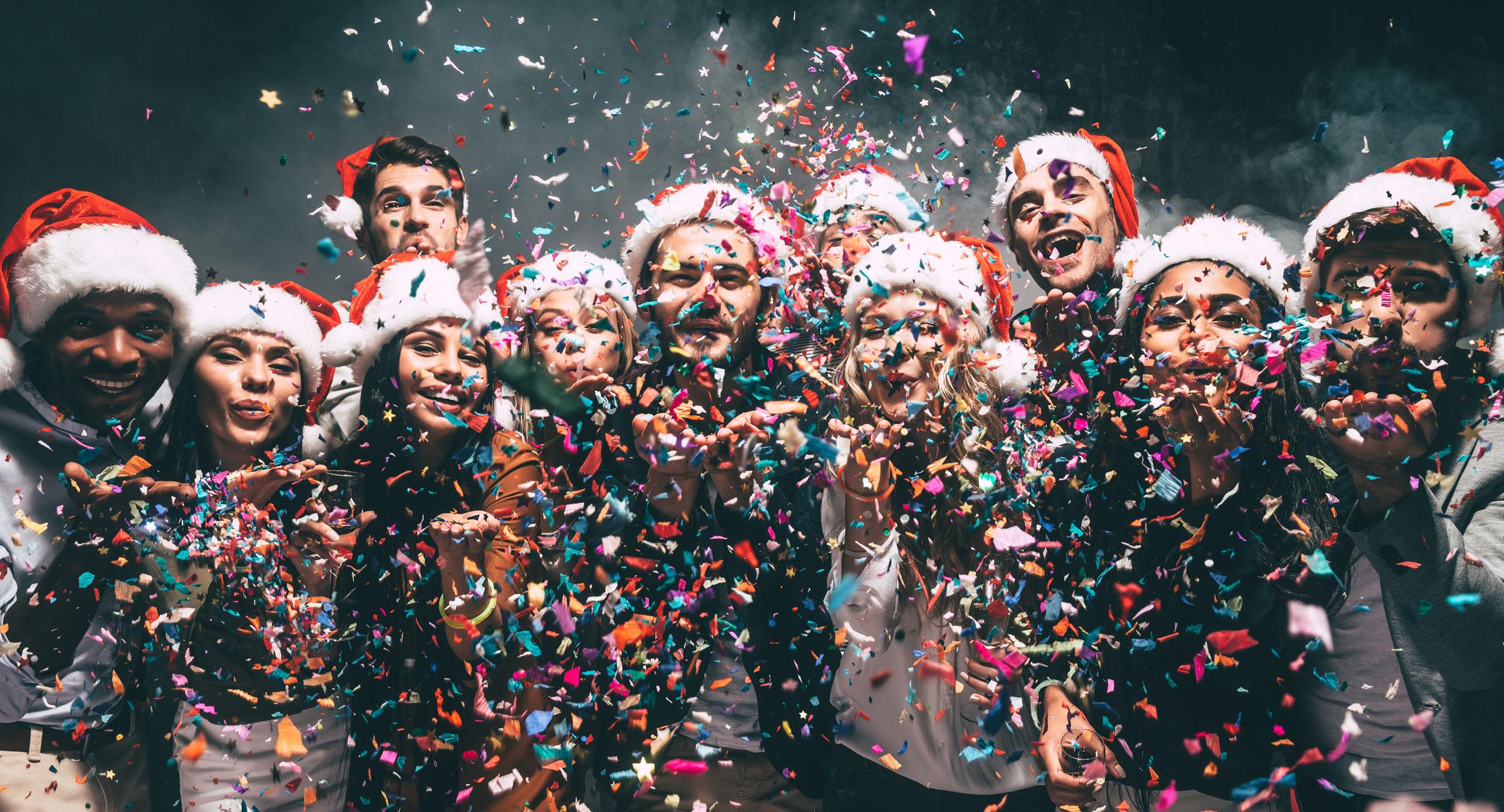 party-santa.jpg