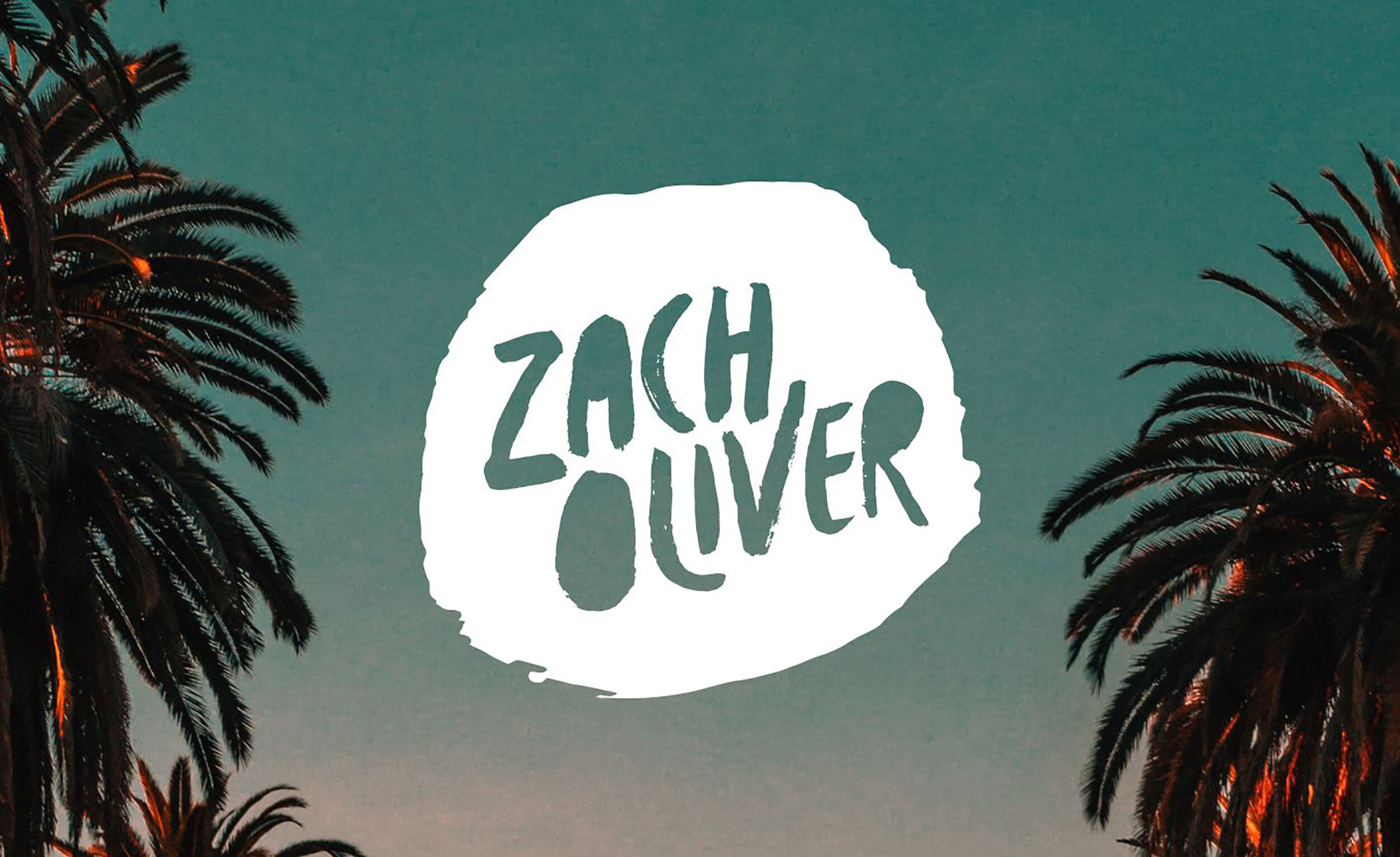www.zacholiver.com  A bastard born British boy, from Harlow in Essex England, moved to Toronto, Ontario Canada. His journey as an acoustic singer songwriter began like most skilled musicians; the sheer inspiration to create musical fusion after watching the film School Of Rock for the first time. At the nimble age of 10, he began writing songs. Little did he know that the thirst for creating music would morph into something as rich and panty wetting as the songs he writes and plays now. His goal is to share his music with you and give you something to connect with, whether it's your first cheesy love or your last soul wrenching heartbreak.