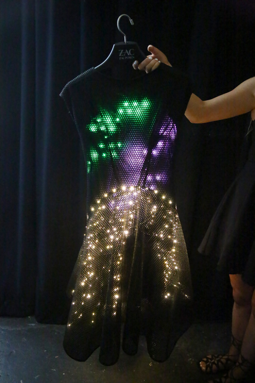 google-made-with-code-zac-posen-dress