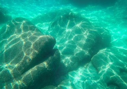Lake Tahoe Clarity