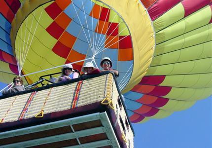 tahoe-balloons.jpg