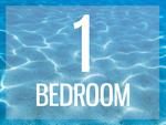 1bedroom-sm.jpg
