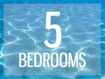 5bedrooms-sm.jpg