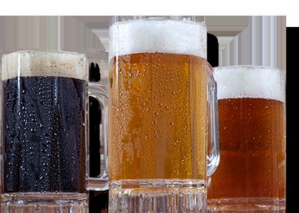 reelfish-colorado-craft-beers