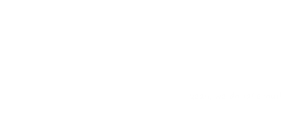 reelfish-header