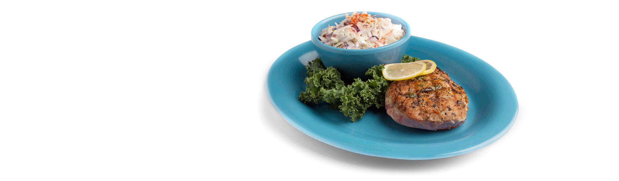 nomnomnom-grilled-tuna-colorado.png