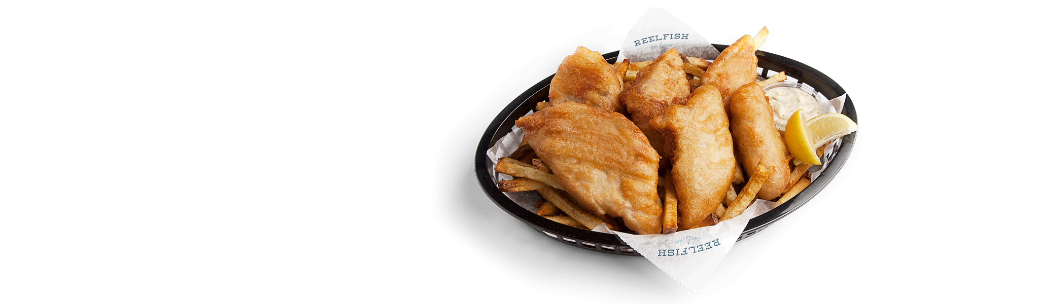 nomnomnom-fish-and-chips-basket-colorado.png