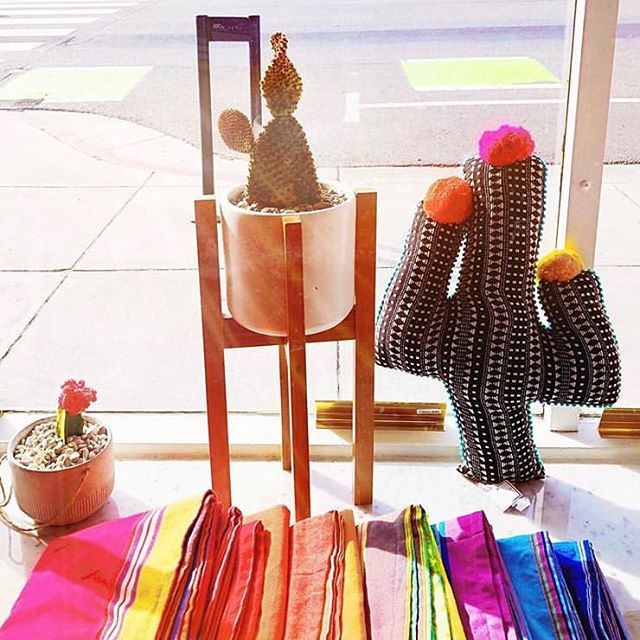 It's LA & Dallas Market this week, our favorite time of year. This is when we get to catch up with our wonderful retailers, swap notes, highlight newness and discuss the future. We are so appreciative of these partnerships, some new and some decades old. These are the shop owners in your community that bring you innovative products with fresh vision and gifts you are proud to give and receive. Many thanks to the retailers for supporting us and to you for supporting your local retailers. Recycle the love ♻️💛. : : : : : : : : : #notfastfashion #shopsmall #kidshop #shopla #shoplocal #momownedbusinesses #familybusiness #supportlocal #supportsmall #coolshops #lamarketweek #dallasmarket #wholesalefashion #cmcdtla #dmc #lafashionweek