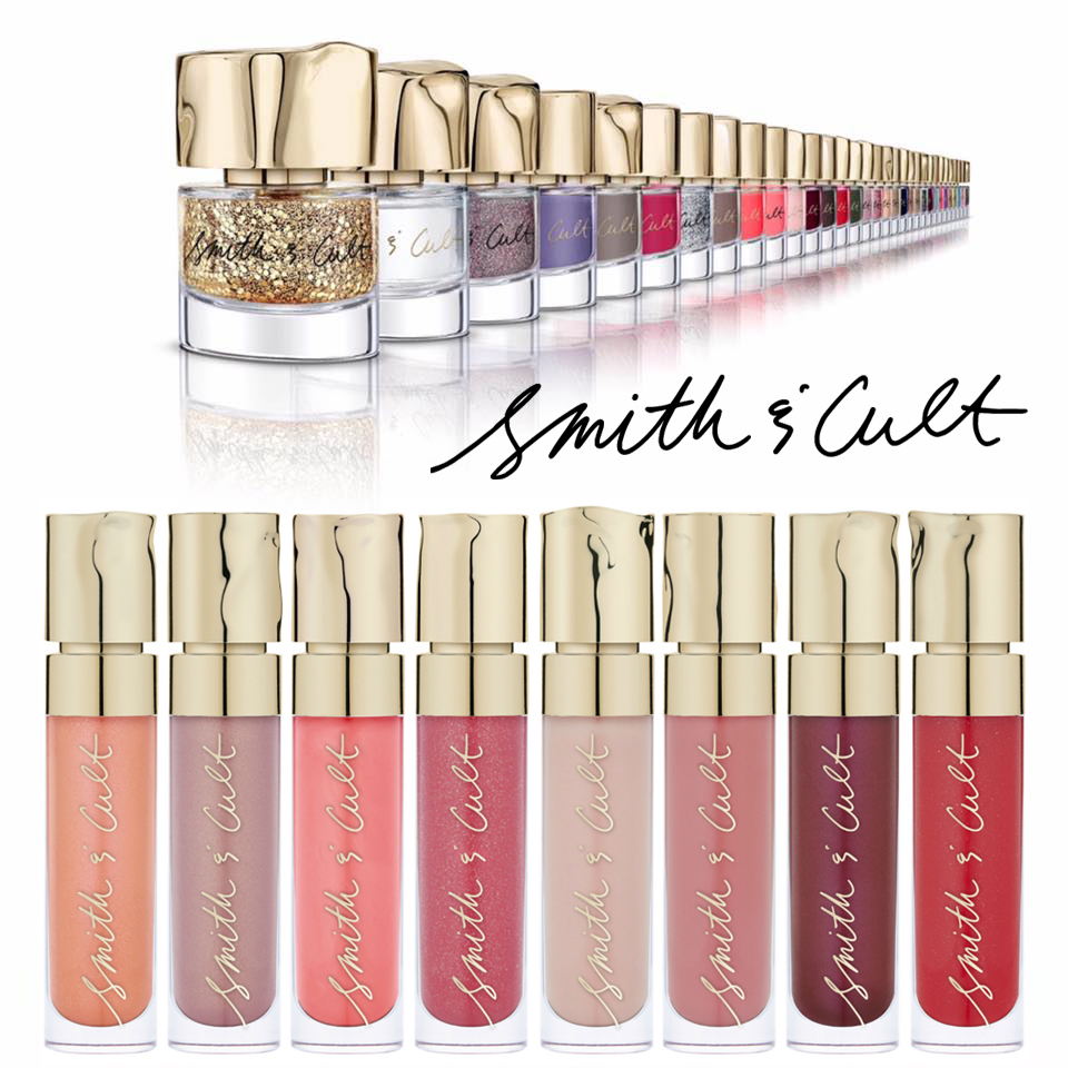 Smith-and-Cult-polish-and-lip-gloss-laquer.jpg