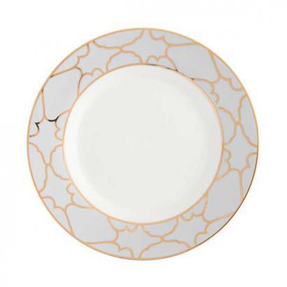 Firenze Gray Accent Plate.jpg