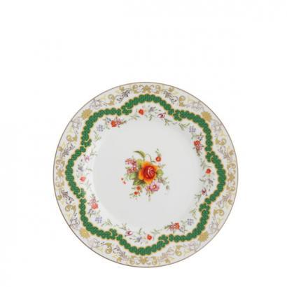 Marie Green Accent Plate.jpg