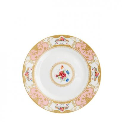 Marie Pink Accent Plate.jpg
