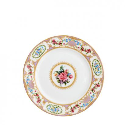 Marie Violet Accent Plate.jpg