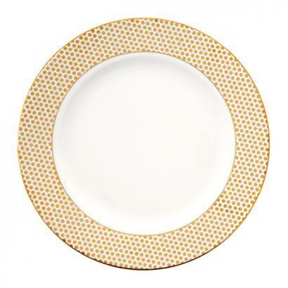 Dottie Plate.jpg