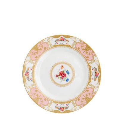 Marie Pink Plate.jpg