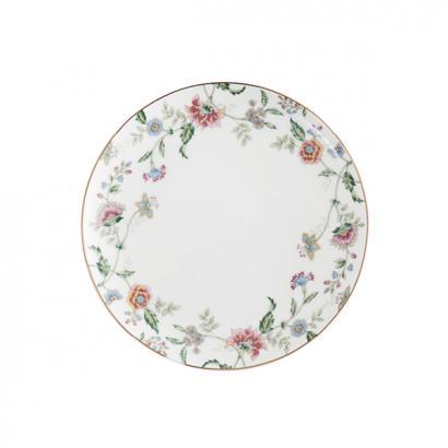 Tara Plate.jpg