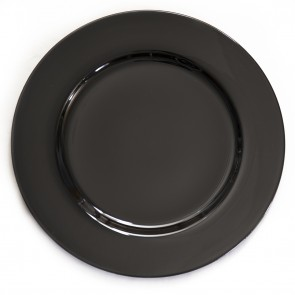 Black Acrylic Charger.jpg