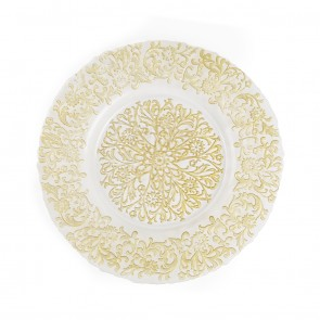Gold Baroque Glass Charger.jpg