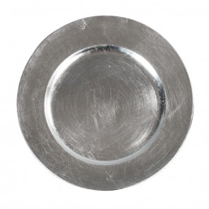 Silver Acrylic Charger.jpg