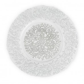 Silver Baroque Glass Charger.jpg