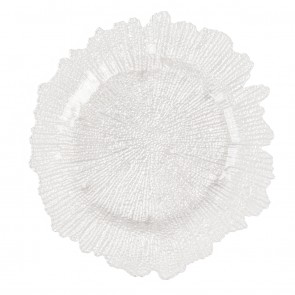 White Coral Glass Charger.jpg