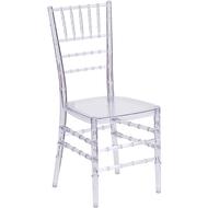 Clear Resin Chiavari Chair.jpg