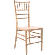Natural Wood Chiavari Chair.jpg
