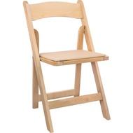 Natural Wood Folding Chair.jpg