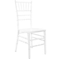 White Chiavari Chair.jpg