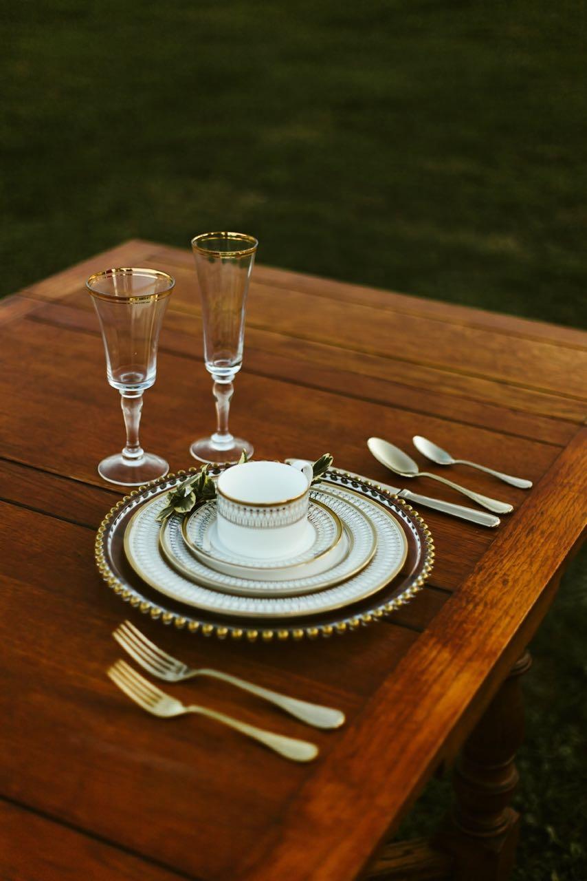 rentals-events-west-virginia-weddings - 21.jpg