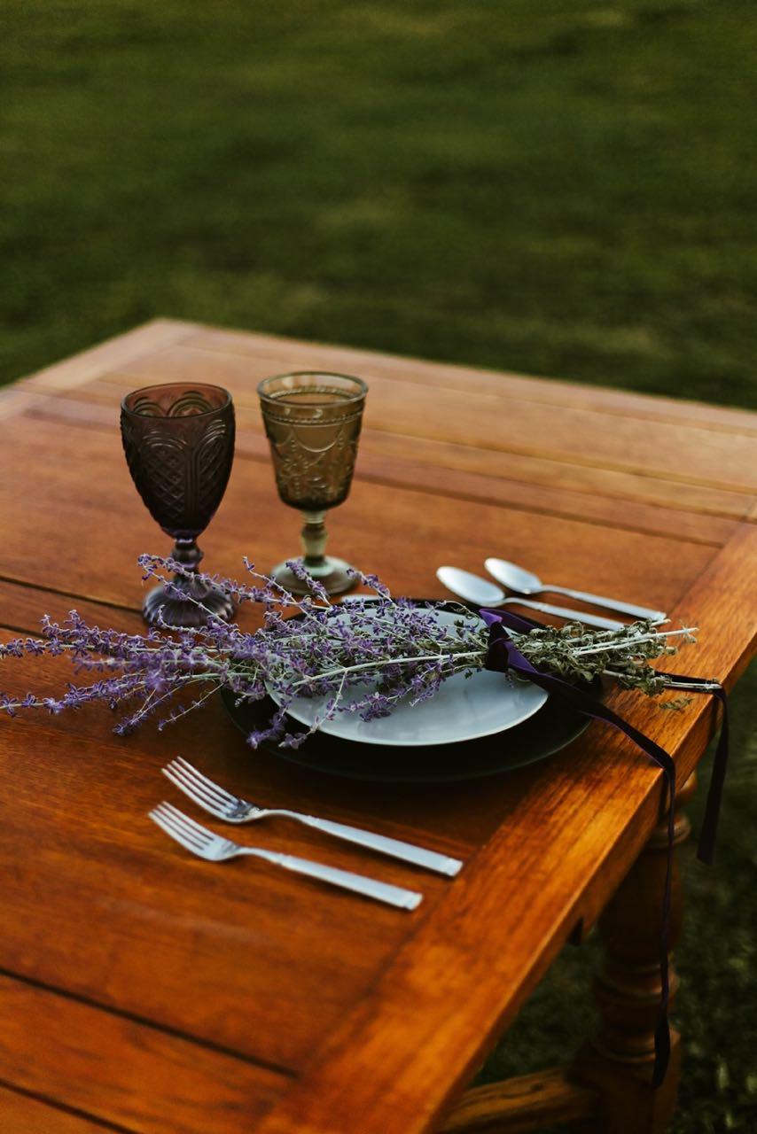 rentals-events-west-virginia-weddings - 24.jpg