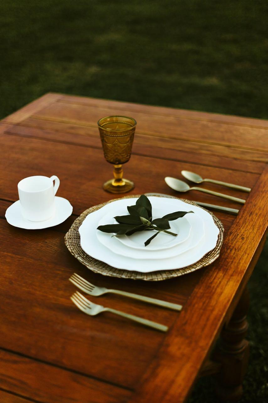 rentals-events-west-virginia-weddings - 28.jpg